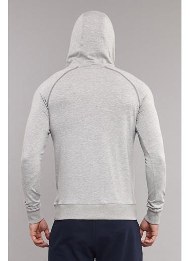 Bilcee Sweatshirt Gri